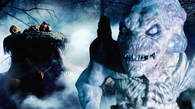 Happy Dirty 30! The 15 Best Horror Films From 1988