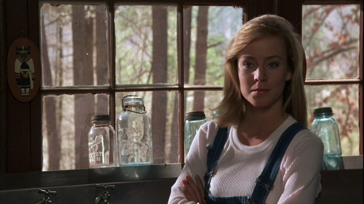 Image result for megan garris friday the 13th