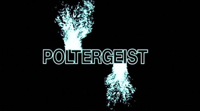 Check Out This Rare, Documentary-Feel 'Poltergeist' Trailer!
