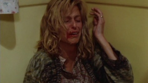 5 Made For TV Movies That Traumatized the Hell Out of Us