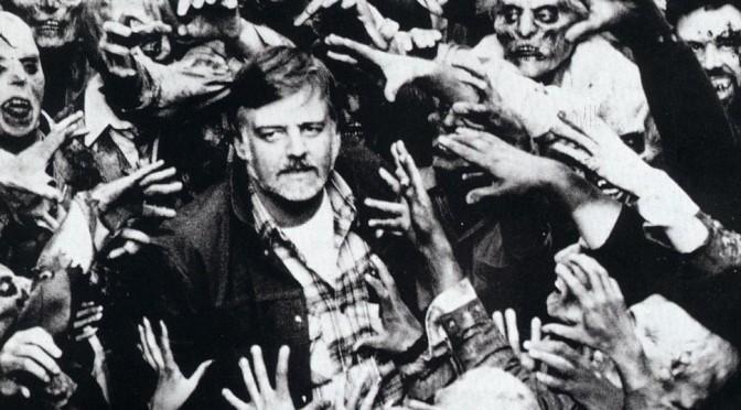 Romero Fulci