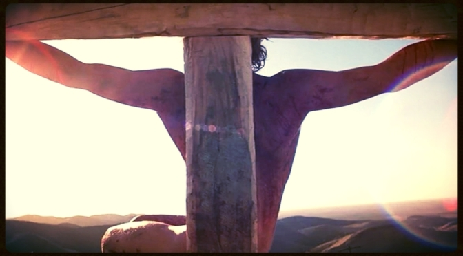 Controversy of 'The Last Temptation of Christ'