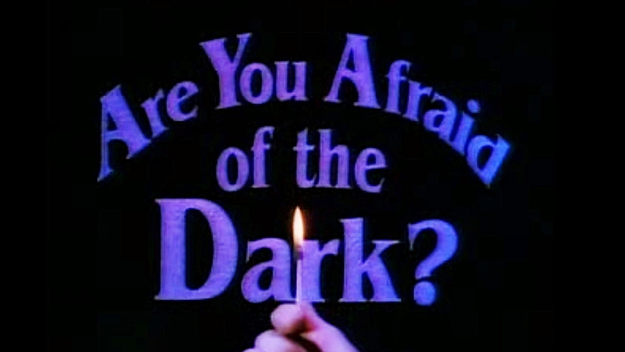 """IT"" Writer Penning 2019 Release of ""Are You Afraid of the Dark"" Movie"