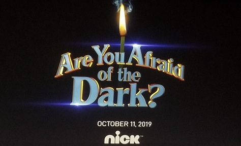 are-you-afraid-of-the-dark-movie