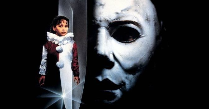Horror Hotlines: Did You Save Michael's Victim Via the 1-900 Halloween 5 Number?