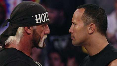 rock-vs-hogan