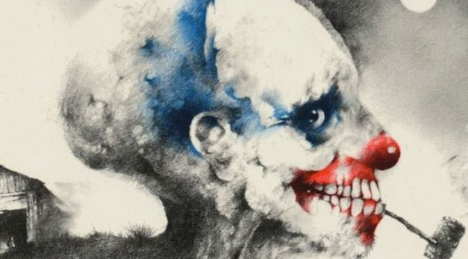 Guillermo del Toro's 'Scary Stories to Tell in the Dark' Movie To Begin Shooting This Summer!