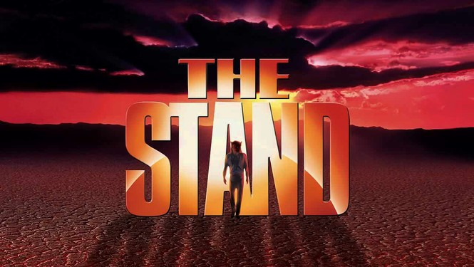 "A Reboot of Stephen King's ""The Stand"" Miniseries Coming to CBS? Either Way, It's Long Overdue…"