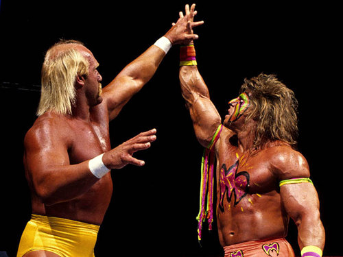 Wrestlemania-6-hulk-hogan-ultimate-warrior_2069676