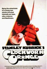 clockwork_orange_bill_gold