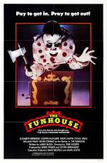 the-funhouse