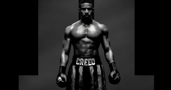 "The Offical Trailer For ""Creed II"" Is Here!"