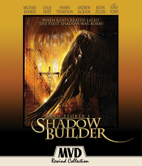 shadowbuilder 2