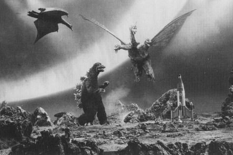 Godzilla Wikia.jpg