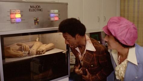 microwave massacre