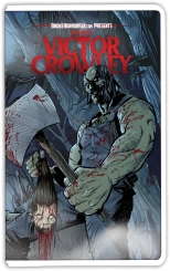VictorCrowley-VHS1-standard