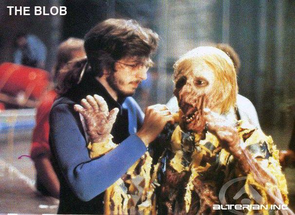 blob 10