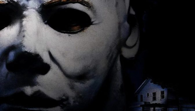 "Universal Studios HalloweenHorror Nights Unmasks ""Halloween 4"" Mazes For 2018!"