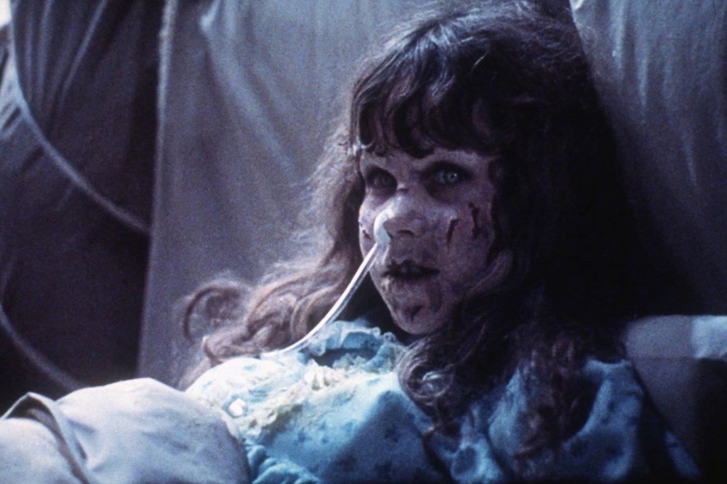 Regan-MacNeil-From-Exorcist