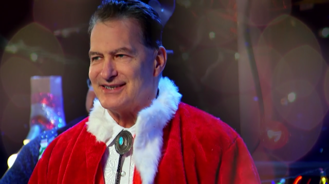 Why 2018 was the Year of Joe Bob