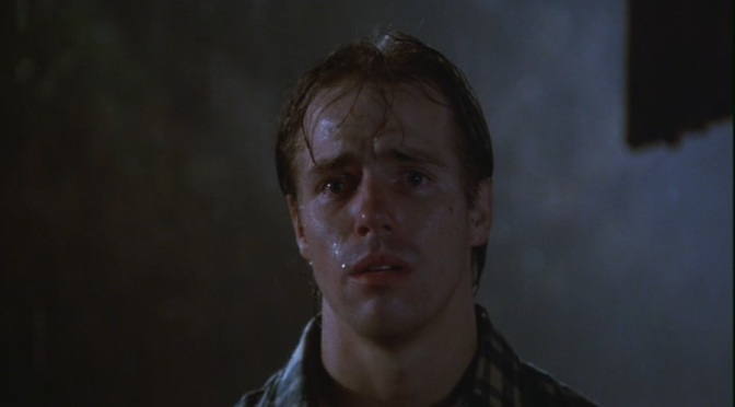 Why John Shepherd is the Best Tommy Jarvis