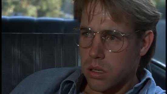 Jarvis glasses