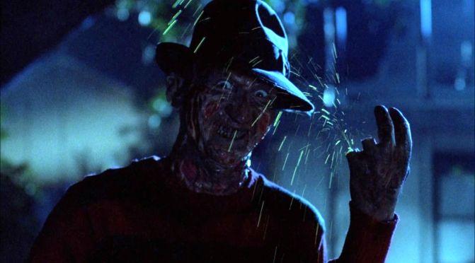 35 Years of Freddy: A Clawed Imprint On An Entire Generation