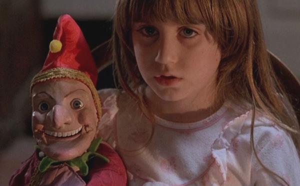Stuart Gordon's DOLLS: The Film That Opened the Door To a Little Girl's Horror World