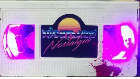NN VHS
