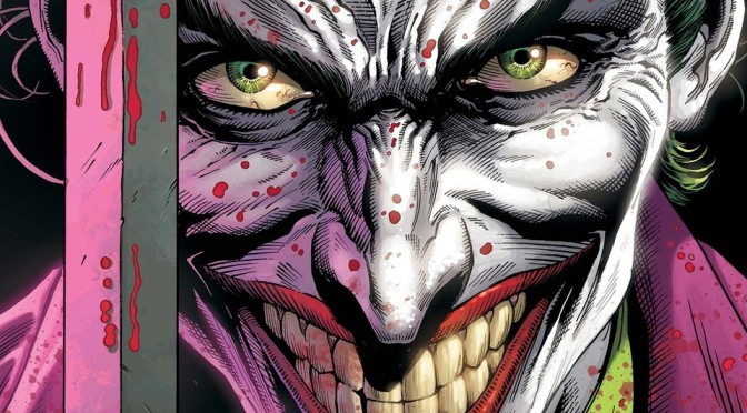 The Joker – Iconic Moments of Mayhem And Madness That Define The Clown Prince of Crime!