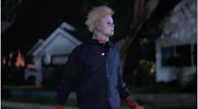 """Casualties Of Horror: Let's Look At The Other """"Halloween"""" Victims That Weren't Killed By Michael Myers"""