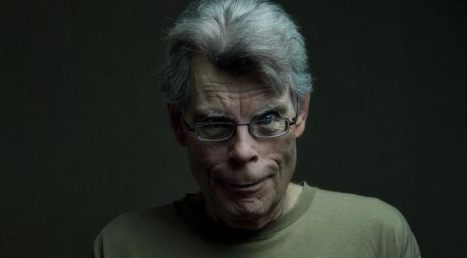 Books To Read For Halloween Part II Stephen King Edition